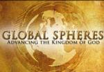 Global-Spheres