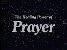 Prayer-3