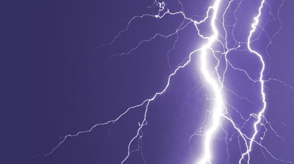 lightning-e1409329735532-2
